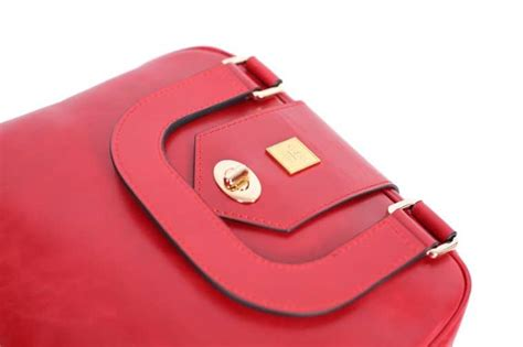Make Up Bag With A Social Conscience how an australian bag designer is redefining luxury with a