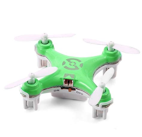 Cheerson Cx 10 Mini Pocket Quadcopter Drone 24ghz Blue cheerson cx 10 4ch 2 4ghz 6 axis gyro nano rc quadcopter mini ufo drone rtf ebay