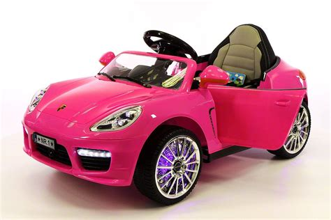 kid car electric cars for kids www imgkid com the image kid