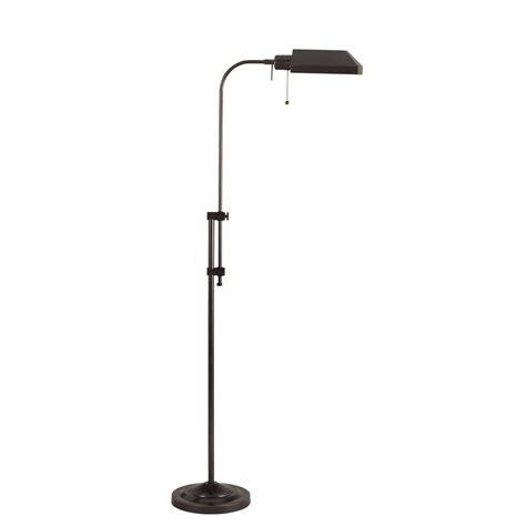 Adjustable Floor by 10 Benefits Of Adjustable Floor Ls Warisan Lighting