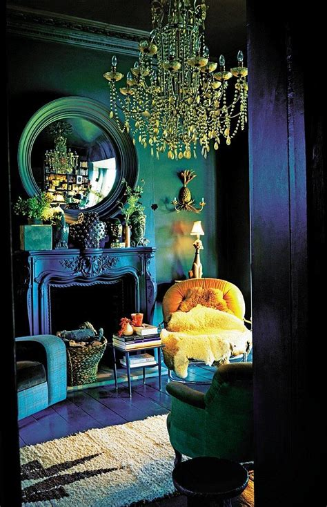 peacock decorations for bedroom best 20 peacock bedroom ideas on pinterest jewel tone
