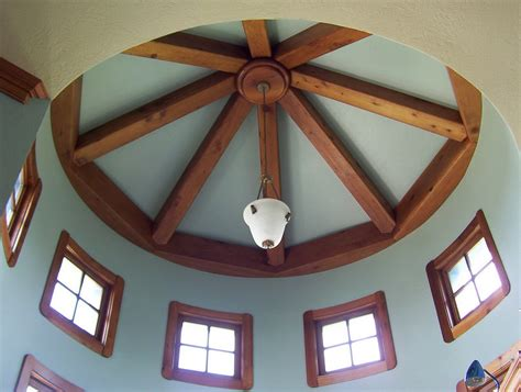 beams for ceilings exposed beam ceiling ideas decosee