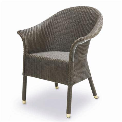 vincent sheppard vincent sheppard lloyd loom victor chair ch c20