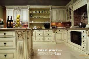 high kitchen cabinets high end kitchen cabinets regarding household