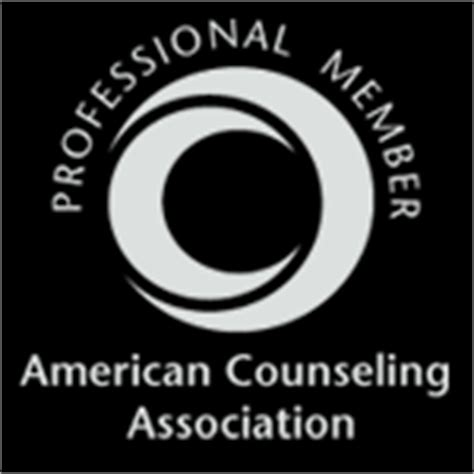 american therapy association south florida hypnosis psychotherapy and counseling with