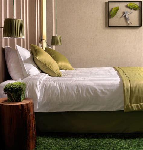 hill design divani radisson blu park hotel athens with acropolis hill view