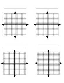free printable graph paper gameshacksfree