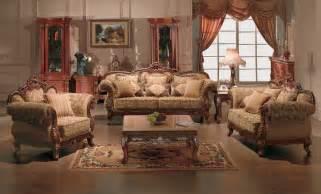 living room furniture mor sets china living room furniture sofa set  china classic sofa