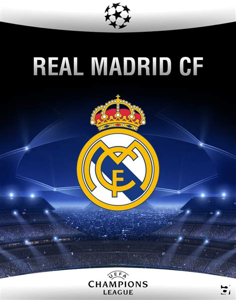 imagenes del wolfsburgo real madrid real madrid real madrid fc