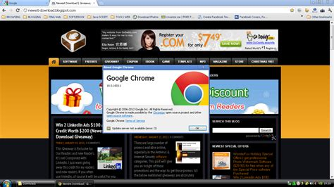 download google chrome portable full version google chrome beta version full download download google