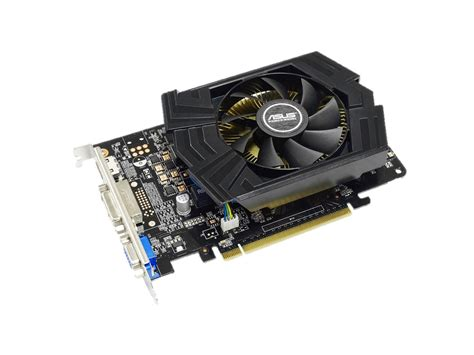 Vga Gtx 750 Ti Nvidia Geforce Gtx 750 Ti 750 Thread Gm107 Sivu 5