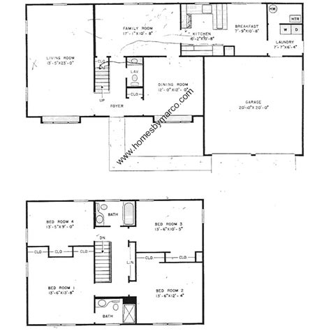 levitt homes floor plan levitt homes floor plan thefloors co
