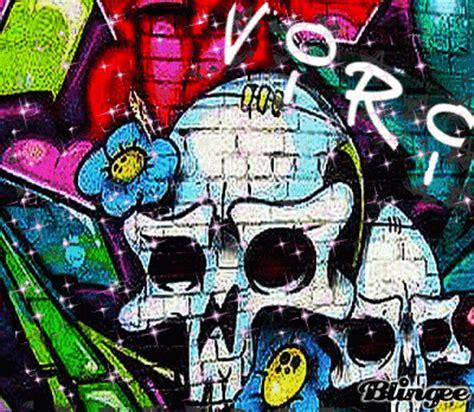 wallpaper graffiti paling keren foto grafiti keren auto design tech