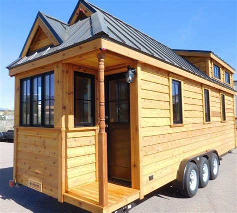 tumbleweed tiny house company for sale tiny house town 26 tumbleweed cypress equator model for sale