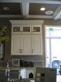 Kitchen Cabinets With 10 Foot Ceilings Kitchen Ceilings 10 Foot 10 Foot Ceilings And Cabinets