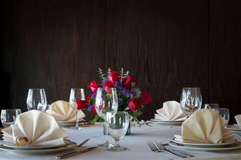 ready to book your next event at maggiano s