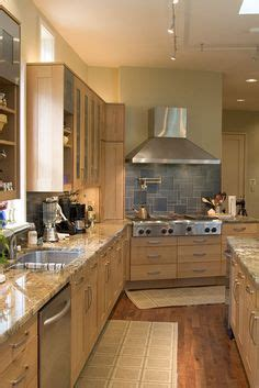 what paint color goes with light oak cabinets kitchen paint colors with light wood cabinets