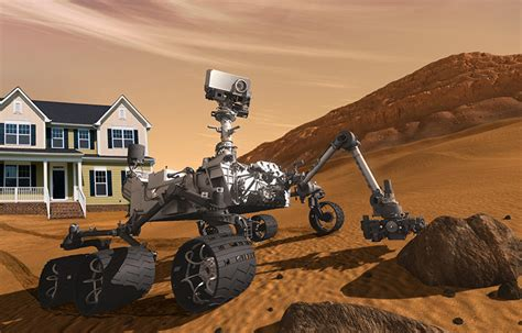 mars in the first house climate change vital signs of the planet better homes and martians