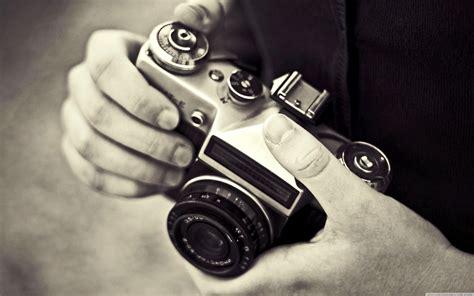 camera wallpaper portrait zenith film camera 4k hd desktop wallpaper for 4k ultra hd