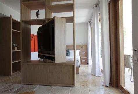 wohnzimmer türkis ma 231 akizi bodrum peninsula turkey wohnzimmer wohnen