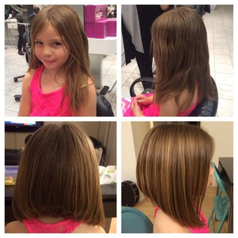 long bobs on kids long layered haircuts for little girls d1uzmncs0 hair
