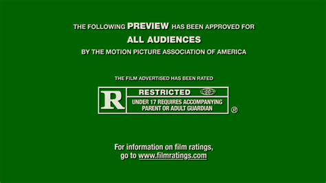 film love warning coming soon habitual films