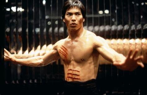 film gratis bruce lee the ultimate list celebrity black belt martial artists