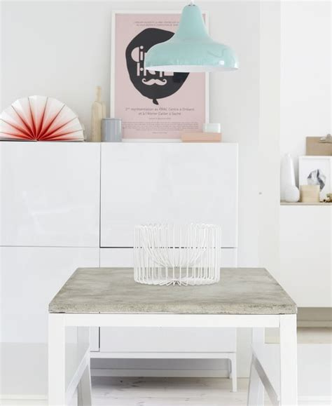 besta beton diy concrete features that will add charm and character to