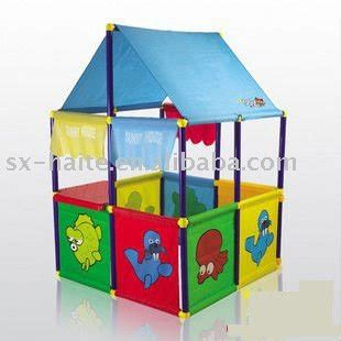 Play Tent House by Play Tent Play House Buy Play Tent Play Tent