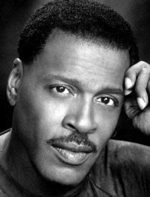 actors and actresses born on june 28 2014 in film and tv meshach taylor american actor died