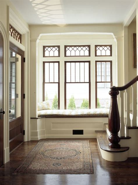 wood trim vs white trim 17 best ideas about white trim on pinterest white trim
