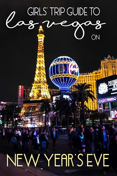 new year 2018 in vegas new years 2017 2018 las vegas autos post
