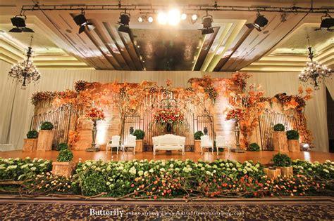 Wedding Organizer Jakarta by Jasa Wedding Organizer Jakarta Panduan Nikah