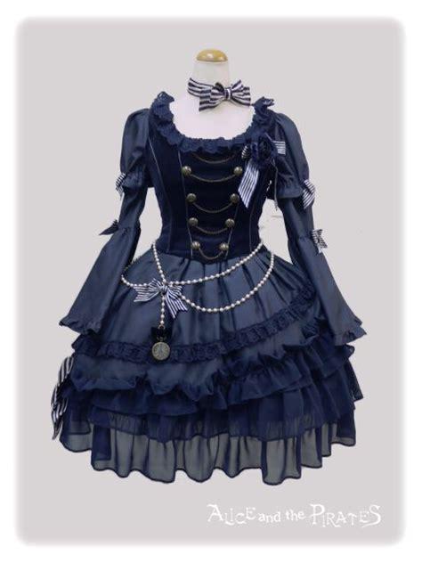Nella Set By Putri Fashion and the rail nella dress set