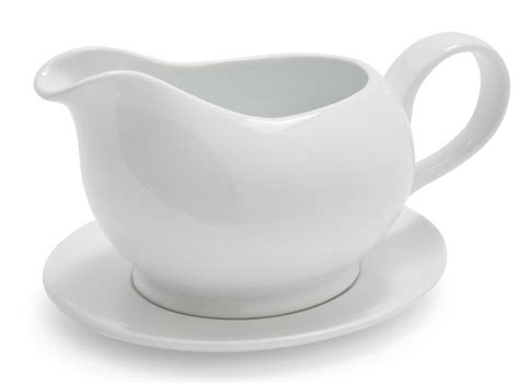 gravy boat sur la table special occasion dishes and table linens chowhound