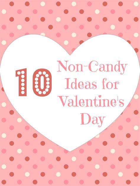non s day ideas 10 valentines day ideas photobdpd9