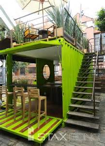 Ideas Shipping Container Design 25 Best Ideas About Shipping Containers On Shipping Container Houses Shipping