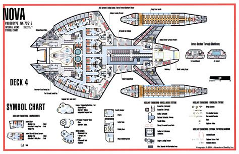 starship floor plan 1000 images about warhammer and other space ships on