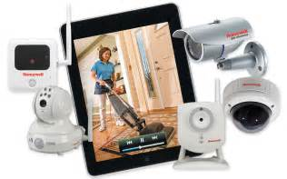 home surveillance system security systems security alarm