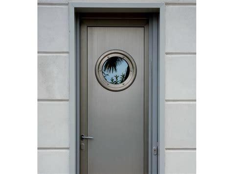 porta ingresso alluminio porta d ingresso in alluminio e legno by agostinigroup