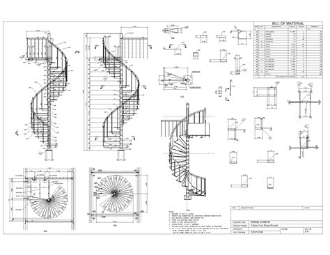 Sketches Synonym by List Of Synonyms And Antonyms Of The Word Staircase Drawings