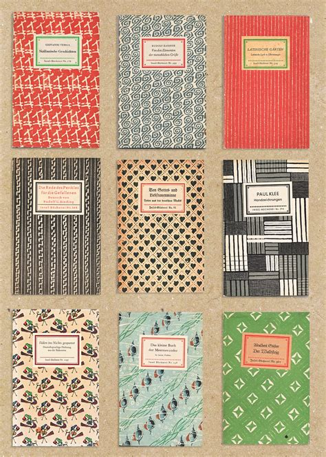 pattern cover ideas use homework to ease back to school anxiety huffpost