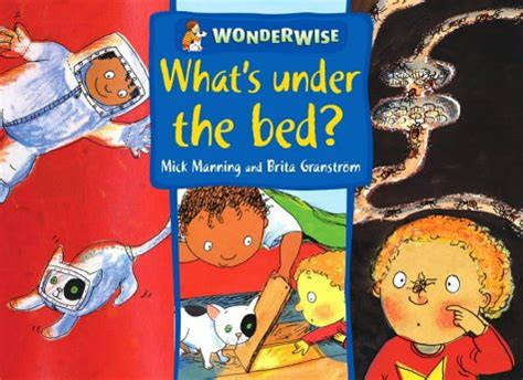 libro big red bath orchard children s books reviews what s under the bed splish splash splosh bfk no 147