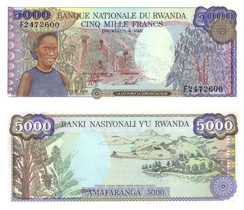 michaela coel rwanda the gallery for gt rwandan woman