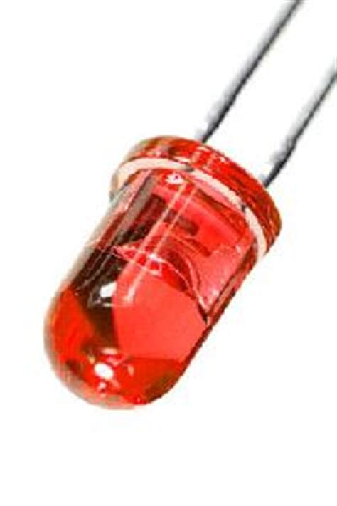 light emitting diode suppliers light emitting diode manufacturers suppliers exporters in india
