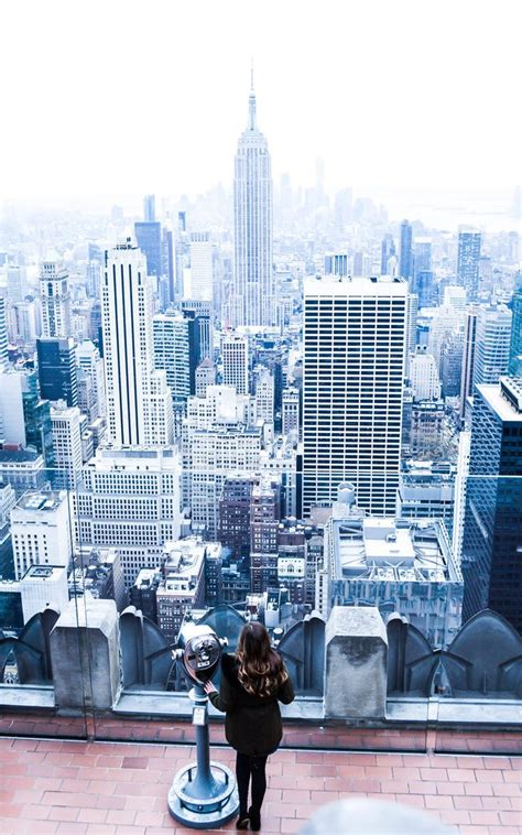 best in ny best 25 new york city ideas on new york city