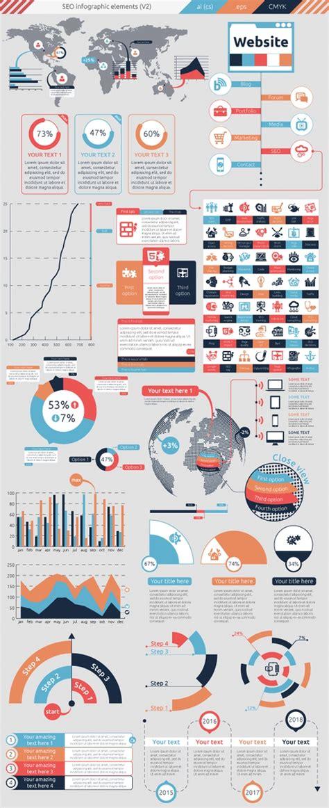 best infographic design best infographics design www imgkid the image kid