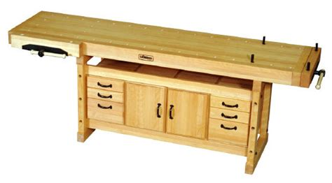 Sjobergs Bench Wood Work Tables On Line Woodworking Plans For The Diy
