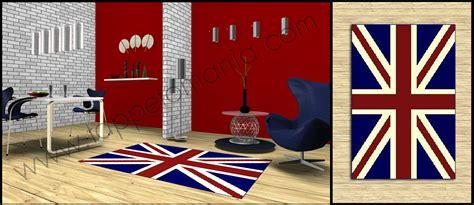 tappeti italiani tappeti soggiorno tappeti per la cucina in bamboo