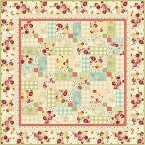 taloulabelle s design company simply chic pattern free